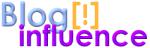 Bloginfluence